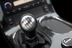 Как правильно переключать скорости на механике