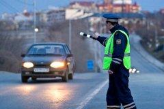 Осмотр и досмотр автомобиля сотрудниками ДПС: почувствуйте разницу