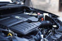 Как проверить двигатель при покупке подержанного автомобиля