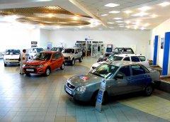 Куда подать объявление о продаже авто – рекомендации и советы