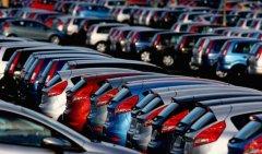 Особенности размещения объявления о продаже авто в России