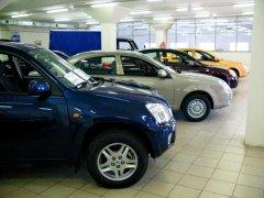 Описание всех существующих способов размещения объявлений о продаже авто