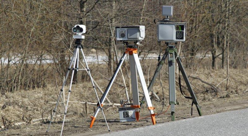 http://cartechnic.ru/img/articles/1/2700/top-10_samyh_opasnyh_kamer_i_radarov_gibdd_dlja_voditelej8.jpg