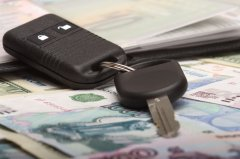 Частные объявления о продаже авто в москве – советы по созданию