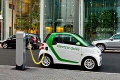 Электромобиль - плюсы и минусы. Достоинства и недостатки автомобиля на электричестве.