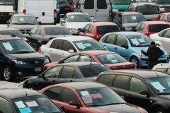 Размещение объявления о продаже автомобиля в популярной газете объявлений - инструкция
