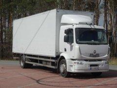 Объявления о продаже грузовиков – советы по созданию оригинальных предложений