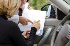 Как продать автомобиль в рассрочку - советы