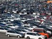 Как купить машину из Японии?