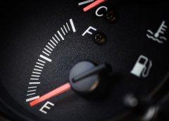 Как снизить расход топлива машины в 2 раза?