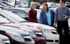 Продажа авто без снятия с учета – советы по продаже автомобиля без снятия с учета