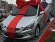 Так ли плохи акционные автомобили: стоит ли покупать машину по акции?