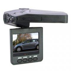 Как выбрать хороший видеорегистратор