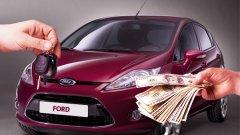 Оформление купли продажи автомобиля – советы по оформлению договора купли продажи