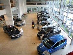 Продажа авто через автосалон – советы и способы продажи бу автомобилей в автосалонах