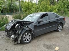 Продажа авто после ДТП – советы специалистов по продаже аварийных машин