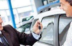 Продать авто перекупщикам – преимущества и недостатки этого способа продажи и советы специалистов по продаже авто перекупщикам