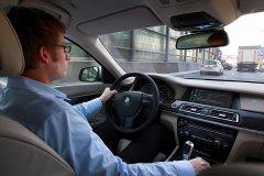 Преимущества и недостатки систем адаптивного рулевого управления