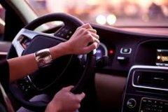 Как улучшить свои навыки вождения автомобиля?