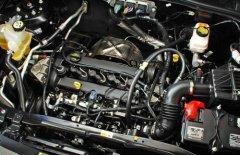 Как можно продлить жизнь мотору автомобиля?