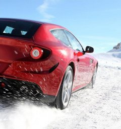 Что может случится с автомобилем зимой и как избежать подобных проблем?