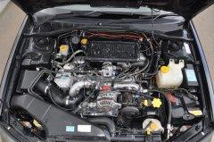 За какими важными жидкостями в современном автомобиле нужно следить?