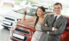 При каких поломках лучше как можно быстрее продать автомобиль?