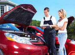 Какие существуют «мифы»и заблуждения  об автомобильной гарантии?