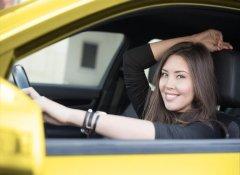 Что ждет водителей в 2018 году?