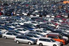 Новые правила продажи автомобилей