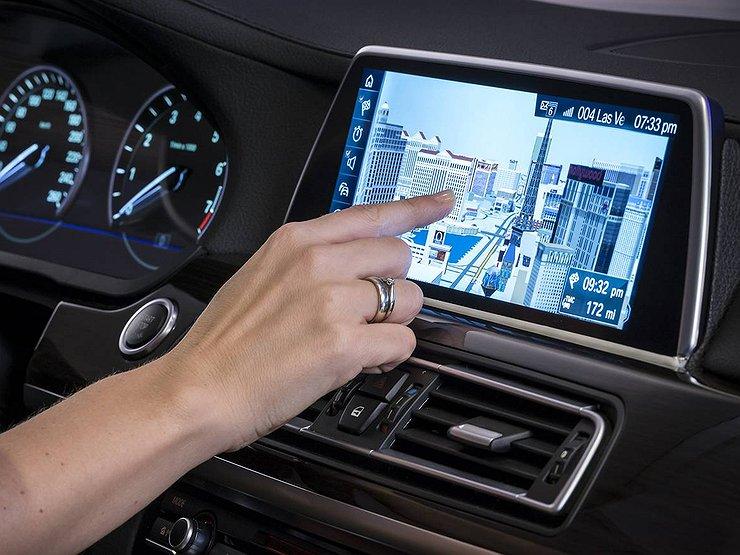 На каких опциях в автомобиле можно сэкономить?