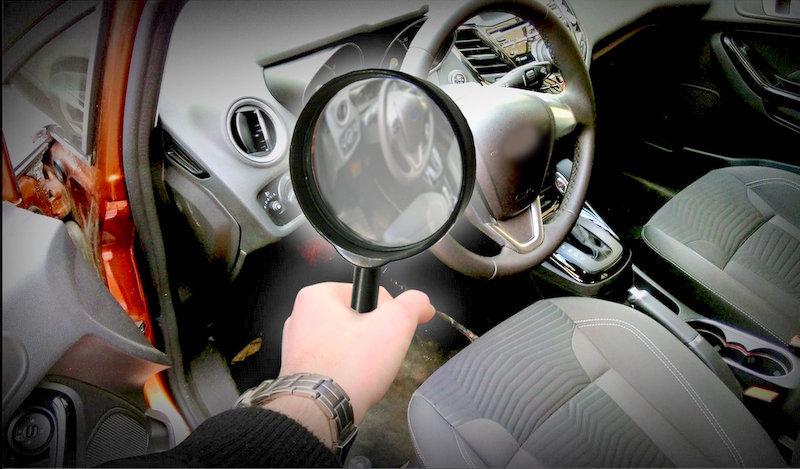 О каких скрытых функциях своих автомобилей не догадываются водители?