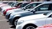 Покупаем конфискованные автомобили: как не лишиться машины и денег?