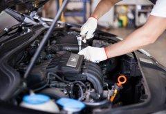 Какой ремонт автомобиля не следует выполнять самостоятельно?