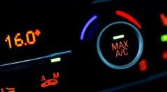 Как правильно подготовить к лету кондиционер и систему охлаждения автомобиля?