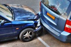 Автоподставы: что это и как избежать?