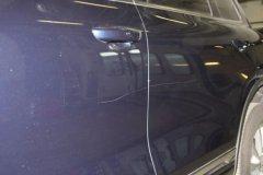 Как можно убрать царапины и сколы на кузове автомобиля?