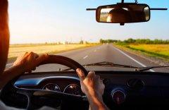 Как продлить жизнь автомобилю?