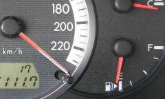 Как можно значительно снизить расход топлива?