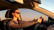 О чем должен помнить каждый автовладелец?