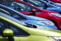 Как правильно подобрать автомобиль для частных городских поездок?