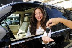 Что следует выяснить, покупая с рук подержанный автомобиль?