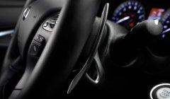Список найбільш непотрібних функцій в автомобілі