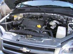 Нужна ли обкатка двигателю современного автомобиля?