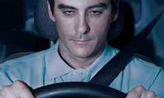 Как без энергетиков побороть сонливость за рулем?