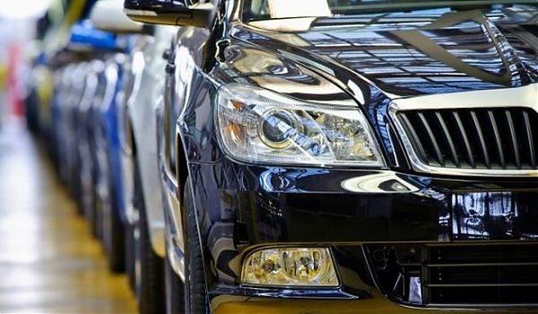Почему современные автомобили не отличаются надежностью?