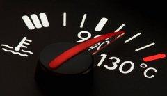 Нужно ли прогревать двигатель машины зимой?
