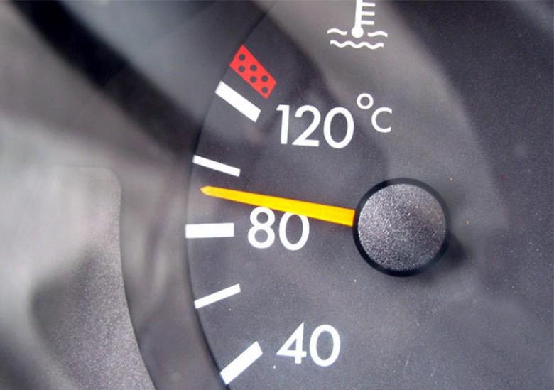 Нужно ли прогревать двигатель автомобиля зимой?