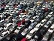 Можно ли на вторичном авторынке купить новую машину?