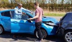 5 самых распространённых автомобильных подстав